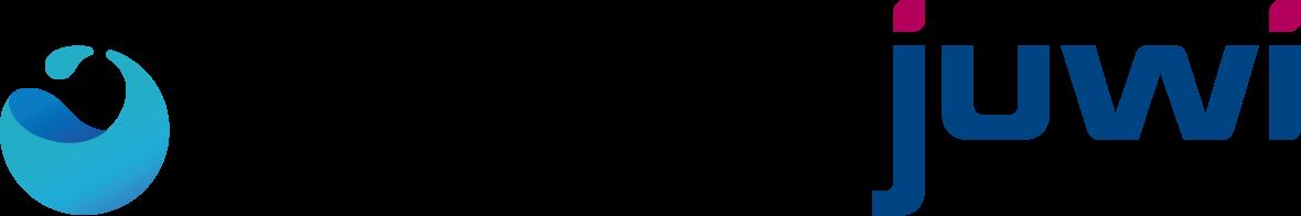 juwi自然電力