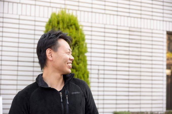 オーガニックコスメ「Shigeta」を主催するCHICO SHIGETAさんによるウェブマガジン「Spring Step」に弊社代表・磯野のインタビューを掲載いただきました