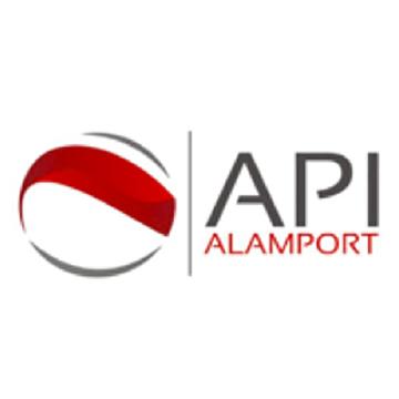 Alamport Inc.