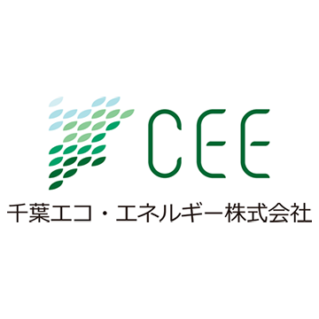 Chiba Ecological Energy Inc.