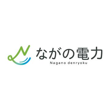 Nagano Denryoku Inc.