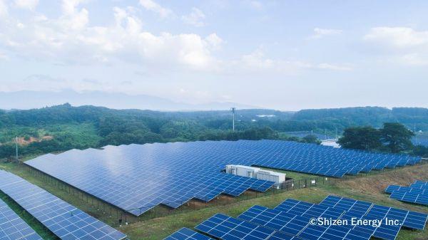 業界初 個人向けに実質自然エネルギー30%の電気を提供 環境価値のある電気を手軽に導入できる電力プラン「SE30」のサービス開始