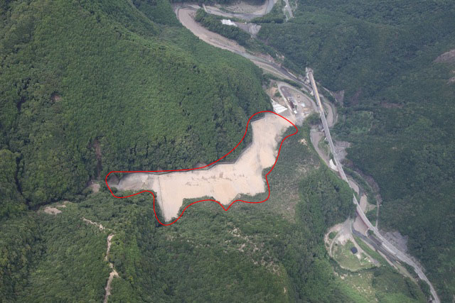 juwi 自然電力、和歌山県みなべ町・備長炭生産地に太陽光発電所を建設 – 地域の伝統産業と新エネルギーの共生