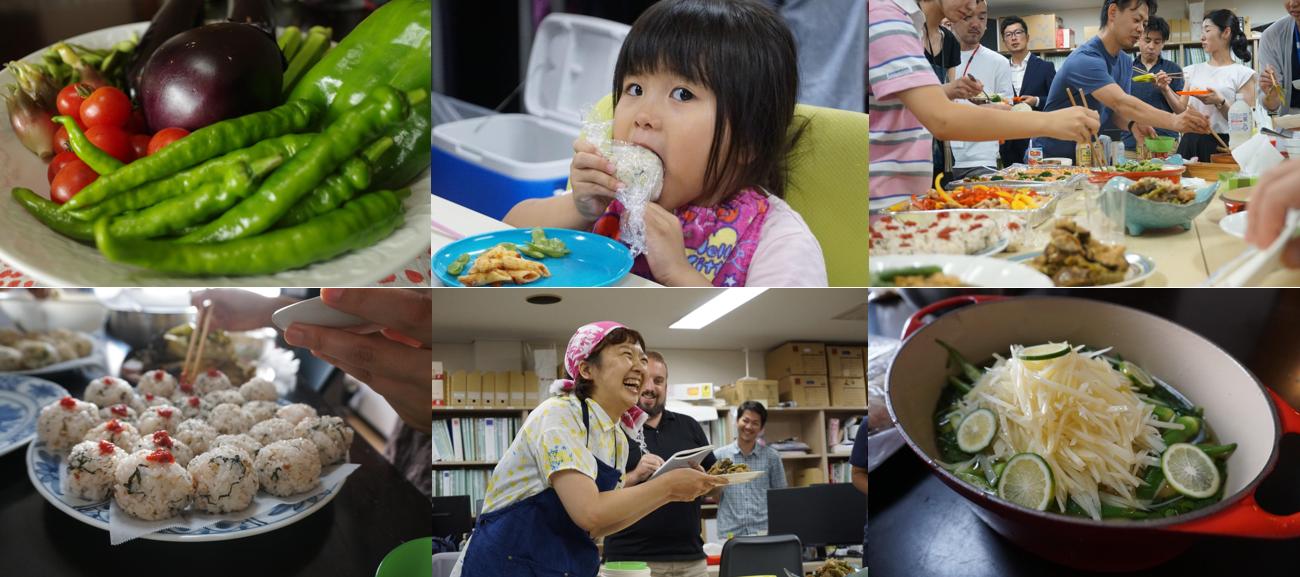 「使う」こと、「食べる」ことが未来につながる 坂ノ途中×自然電力 コラボキャンペーン実施のお知らせ