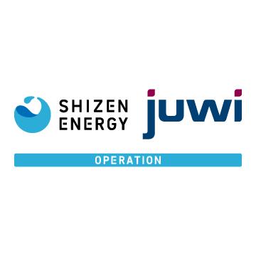 juwi Shizen Energy Operation Inc.