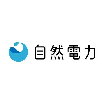 日本卸電力取引所(JEPX)電力取引価格高騰に関する重要なお知らせ(第4報)