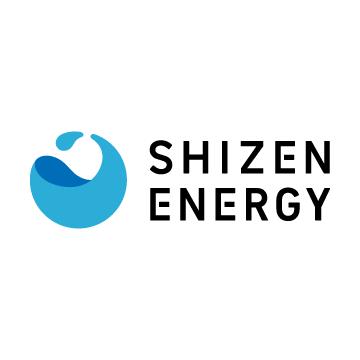 Shizen Energy Inc.