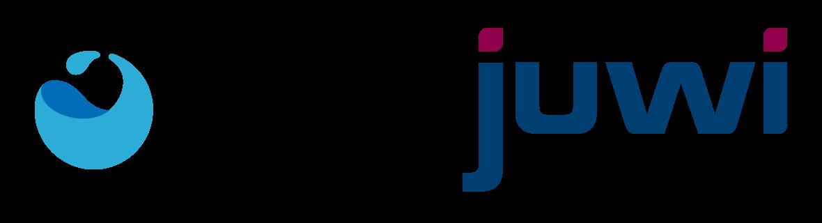juwi Shizen Energy Inc.