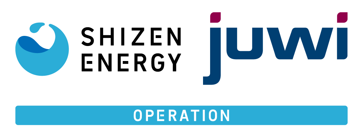 juwi Shizen Energy Operation Inc.
