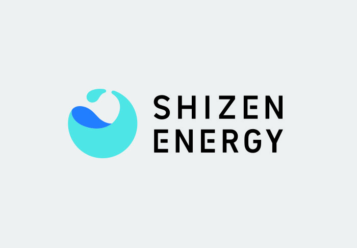 Shizen Energy Appoints a New Director