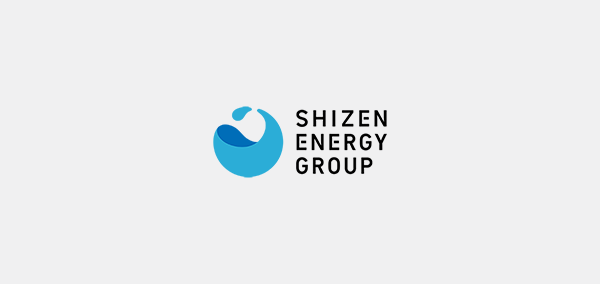 Shizen Energy Group was selected as the Excellence Award Winner at The Japan Times Satoyama & ESG Award 2020.
