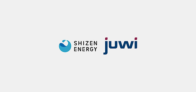 juwi Shizen Energy Receives its Largest Ever Mega Solar Order for a 42MW EPC Project EPC Contract Concluded for Sano Tadacho Photovoltaic Power Plant in Tochigi Prefecture