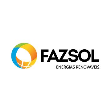FazSol Energias Renováveis Ltda.