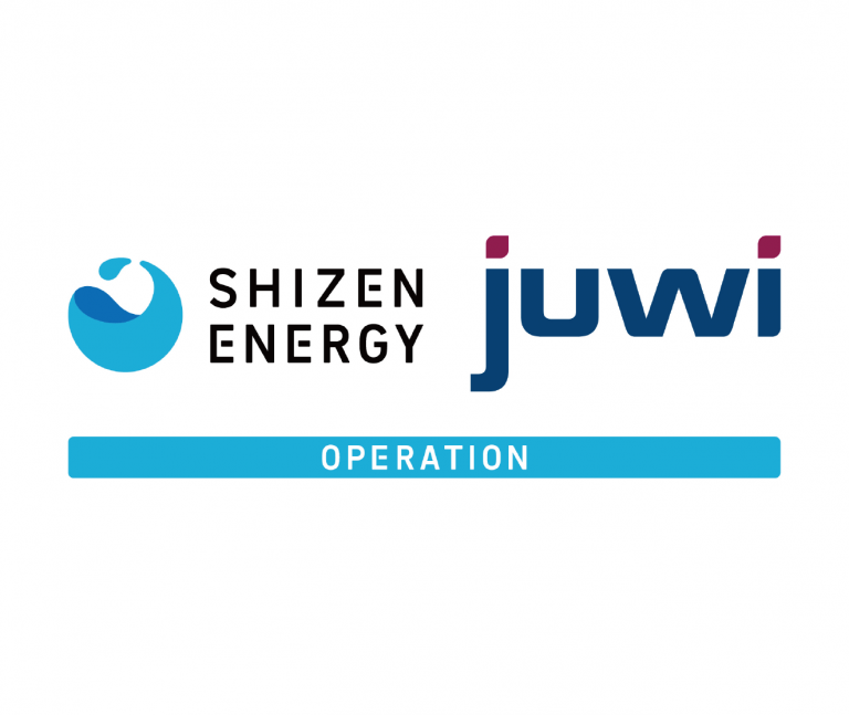 Open a new office of juwi Shizen Energy Operation in Sendai, Miyagi Prefecture