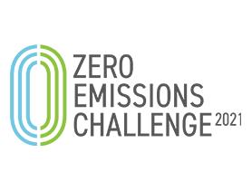経済産業省主催プロジェクト「ゼロエミ・チャレンジ」企業リストに掲載されました